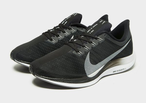 reputable site 9635b 435ad Nike Zoom Pegasus 35 Turbo Herr
