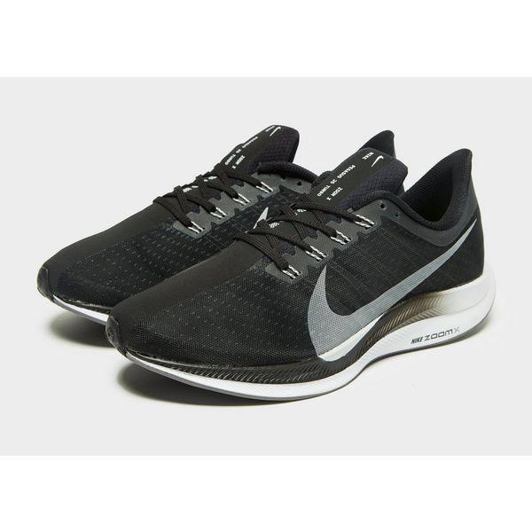 9fd55be736fd1 Nike Zoom Pegasus Turbo  Nike Zoom Pegasus Turbo ...
