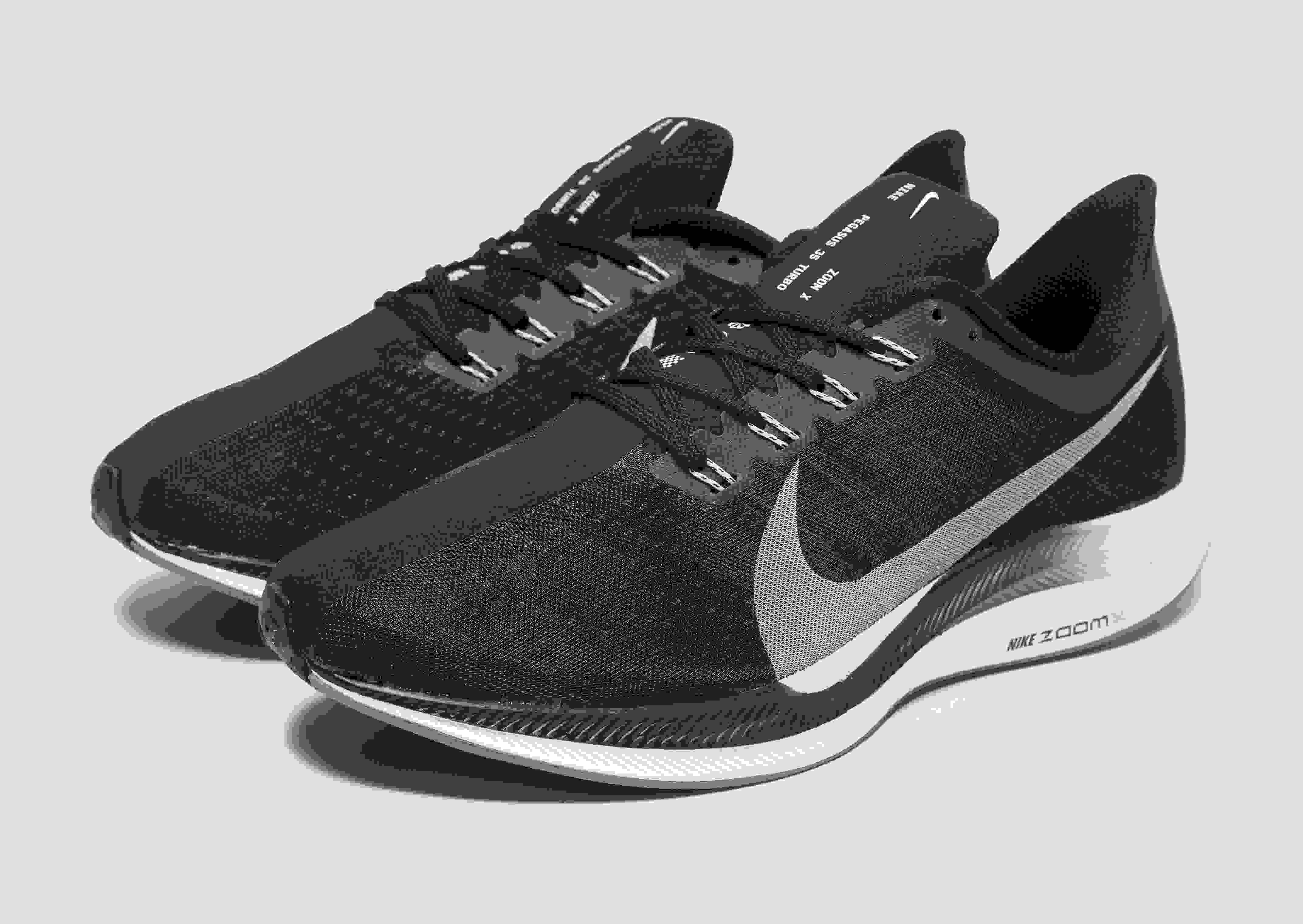 0cfcfbc2b32 Nike Pegasus Turbo Men Images Free Full
