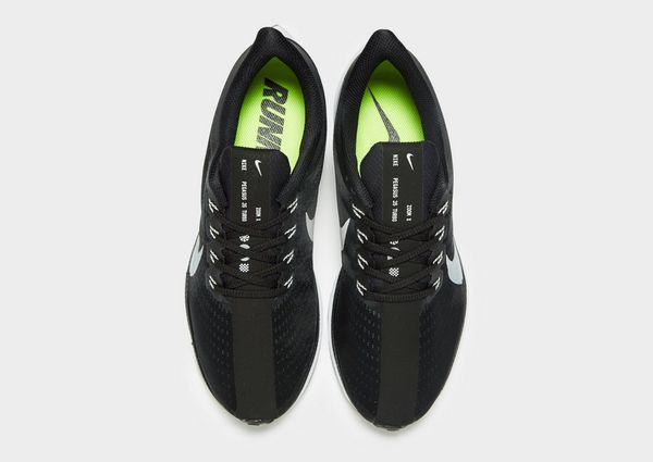 cheap for discount 56afe 0011c Nike Zoom Pegasus 35 Turbo