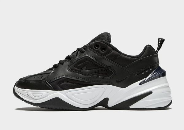 nike m2k tekno women s jd sports