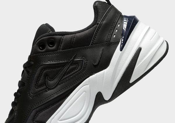 Nike M2K Tekno Womens
