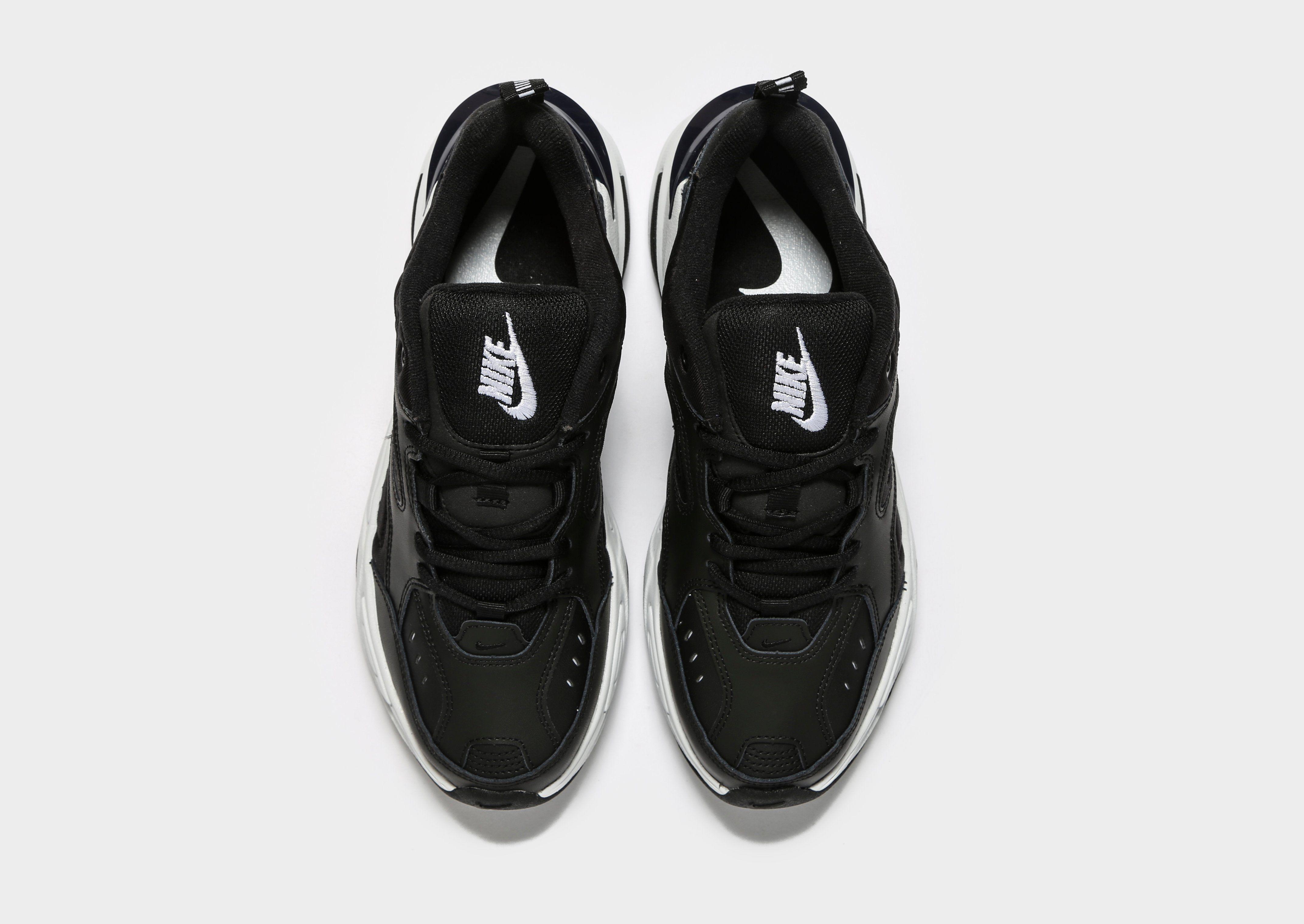 Nike M2K Tekno Donna