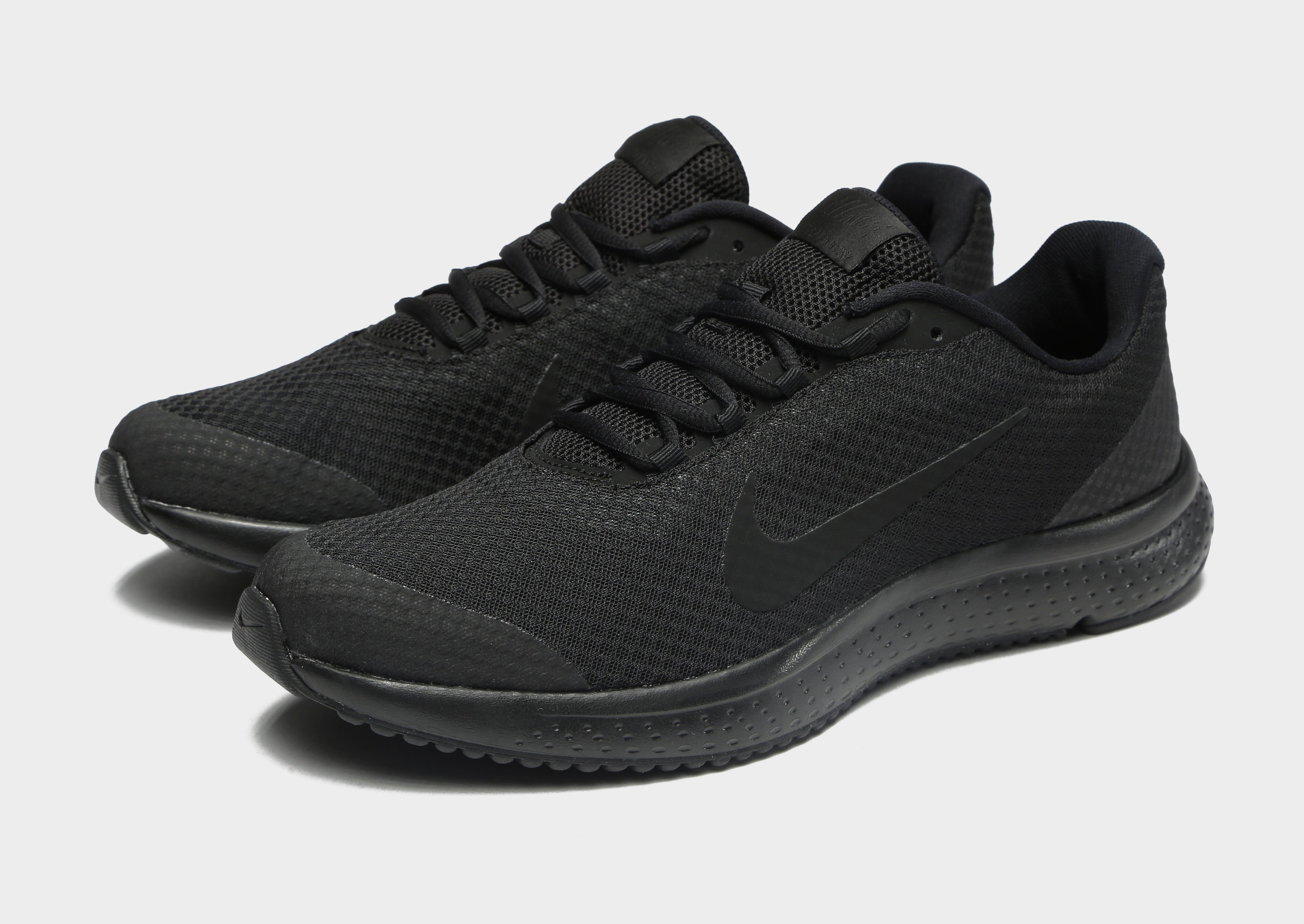 Nike Run All Day 2