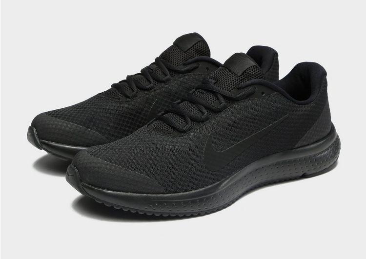 Nike Run All Day 2 Heren