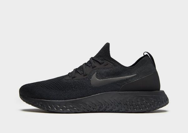 c165f467be07 Nike Epic React Flyknit