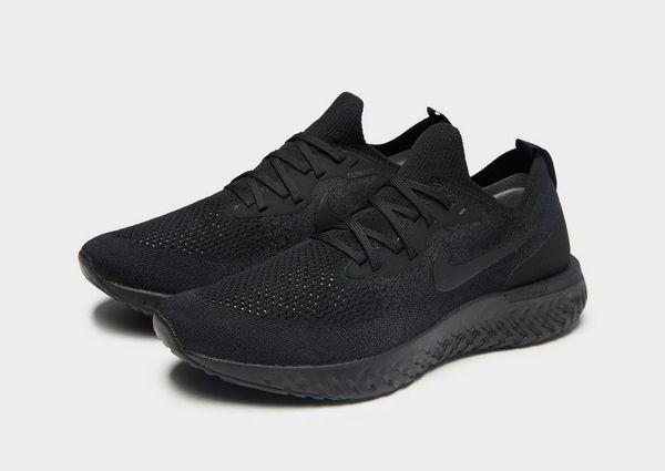 uk availability 8d53c 6da3d Nike Epic React Flyknit