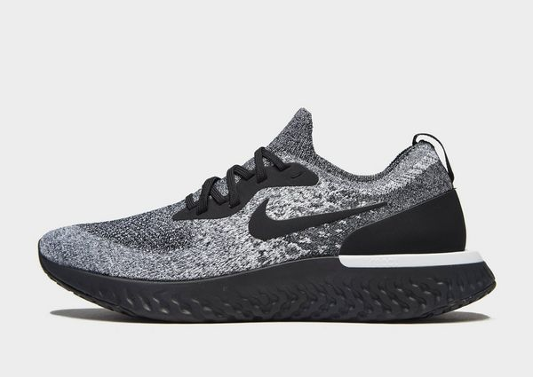 separation shoes d44ab 06ab8 Nike Epic React Flyknit  JD Sports Ireland