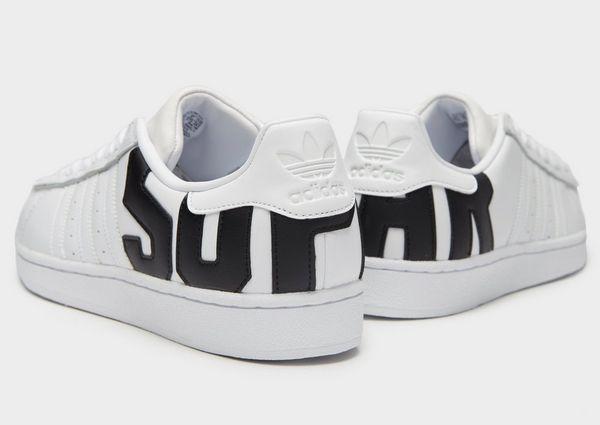 new arrival de5da f1dd9 canada adidas superstar blancas jd e4a4e 43baf