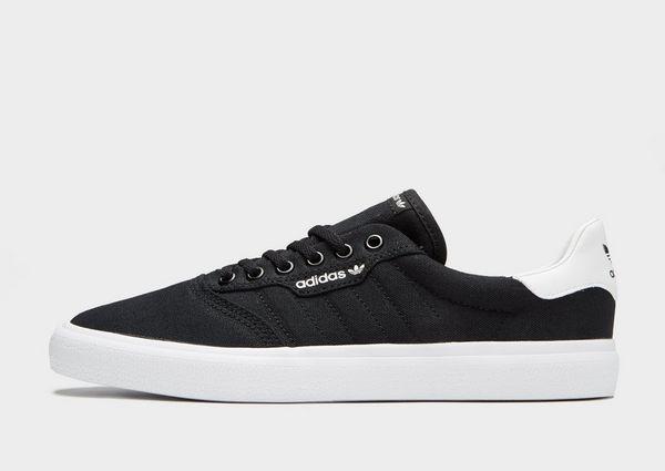 promo code 0b600 a68fe adidas Skateboarding 3MC