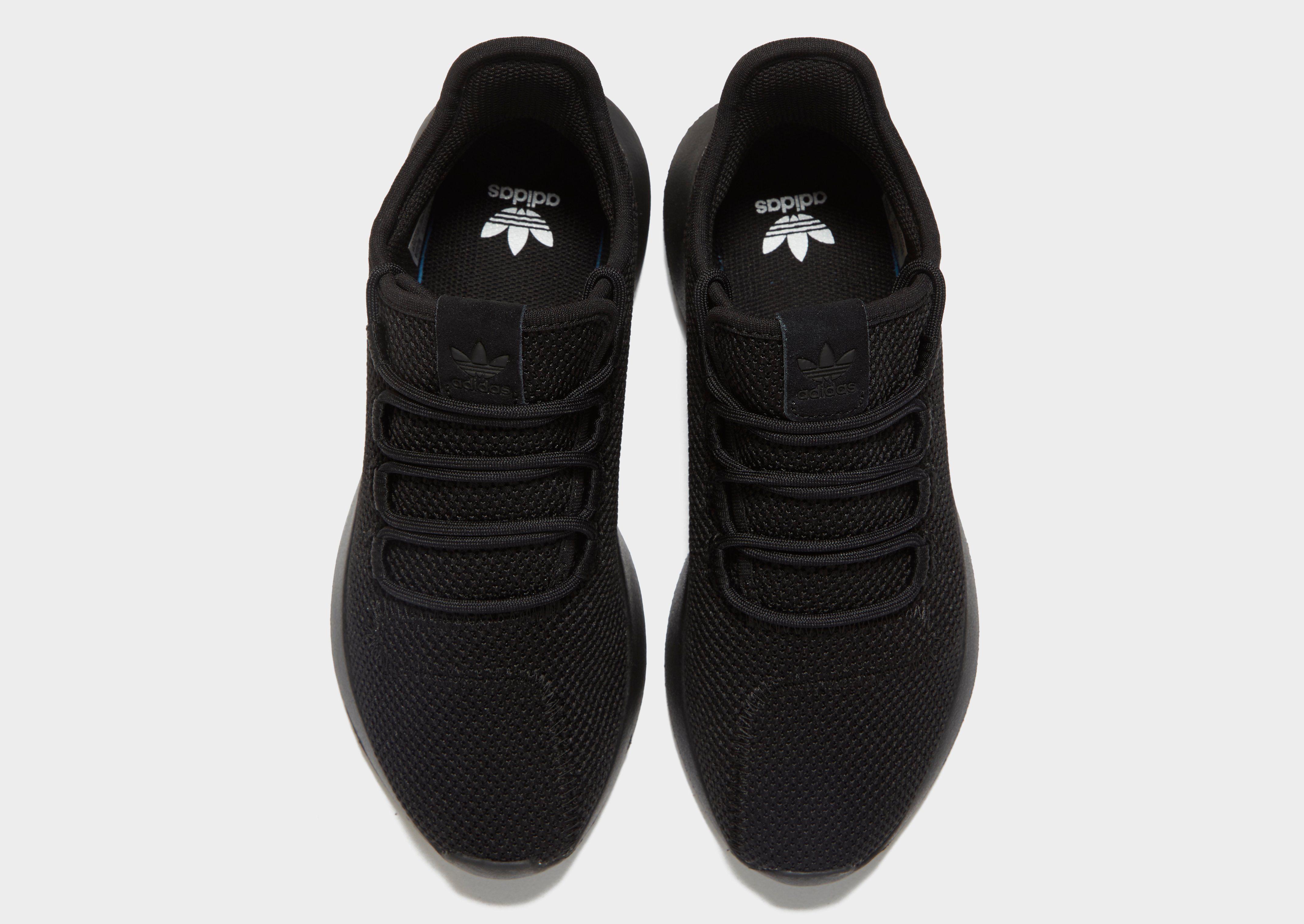 adidas Originals Tubular Shadow Junior
