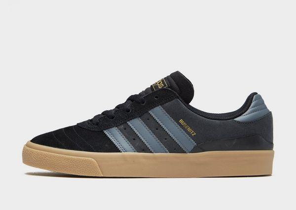 adidas Skateboarding Busenitz Vulc  c605e0f38bd