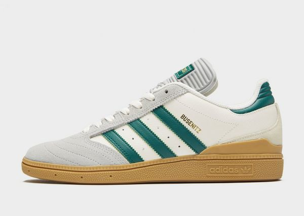 reputable site 4e171 35b35 adidas Originals Busenitz Herr