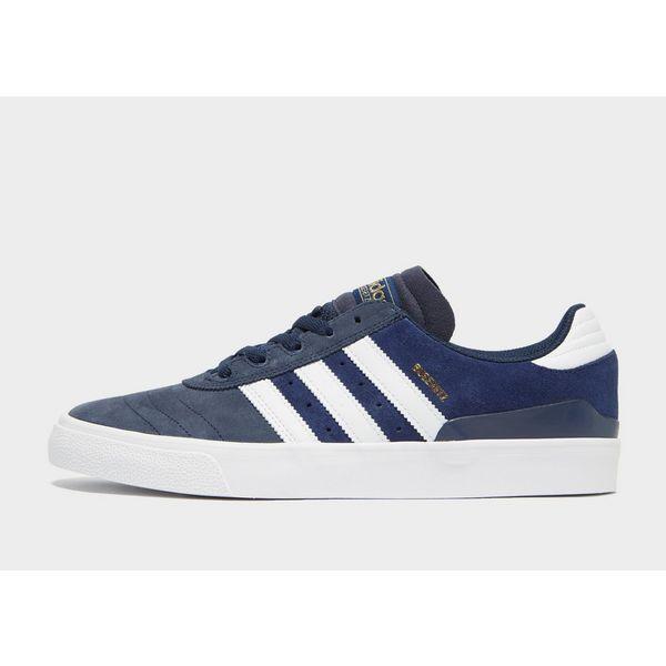 sneakers for cheap 8cd1c ac445 wholesale blue adidas skate shoes 7daec 6c17e