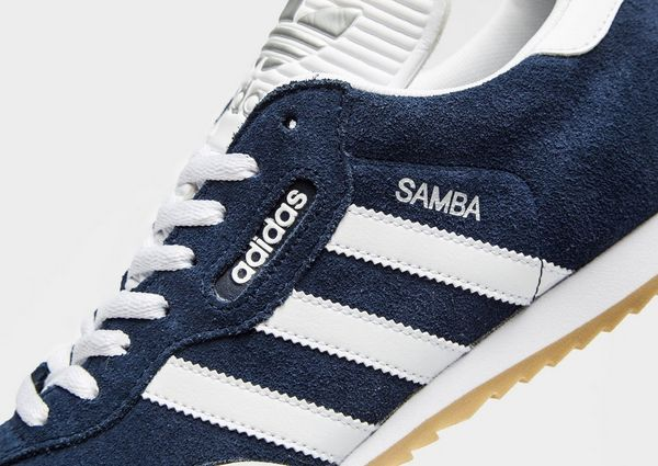 adidas Originals Samba Super Herren | JD Sports