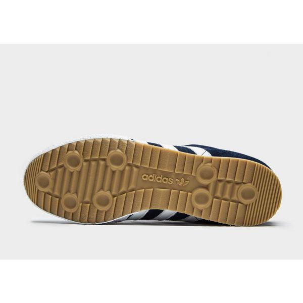 adidas Originals Samba Super Herren