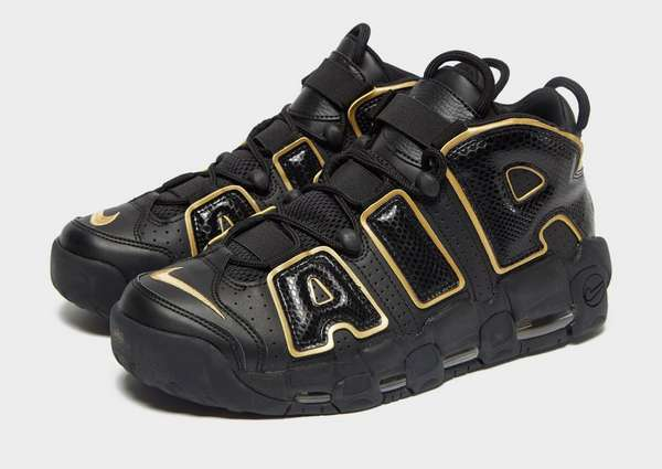 low priced d33cb 6fb6b ... where can i buy nike air more uptempo 96 france 314f2 dc1d9