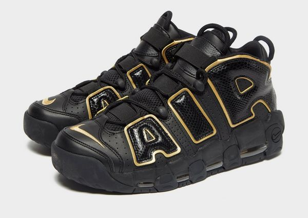 Nike Air Sports More Uptempo 96 France   JD Sports Air c221f1