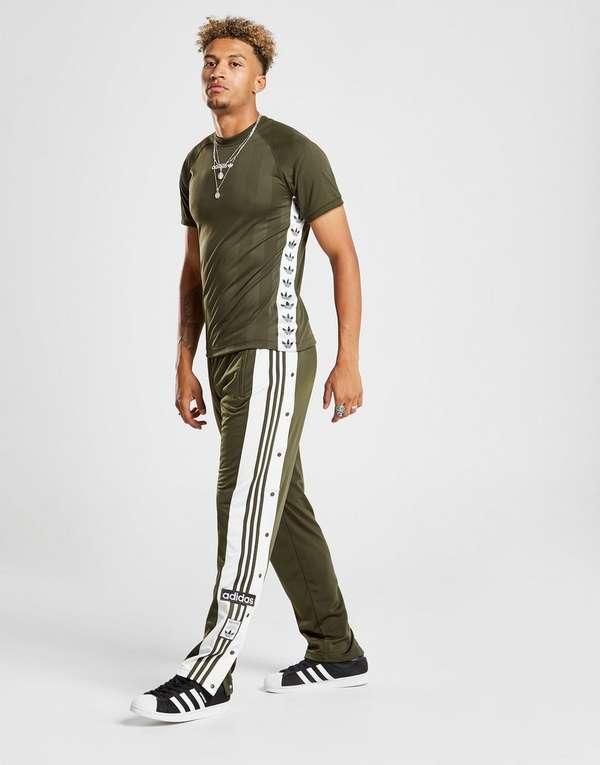 ed856412996b adidas Originals OG Adibreak Track Pants