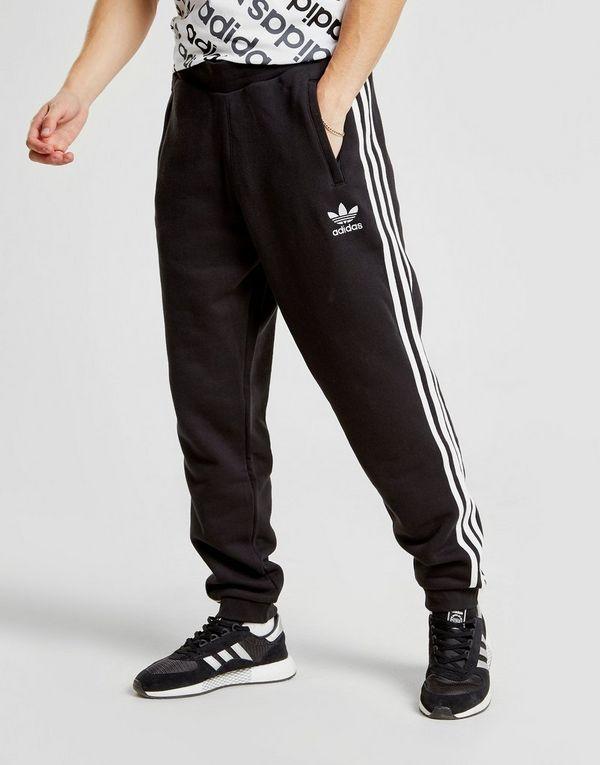 20aa00e5f07226 adidas Originals Fleece Jogginghose Herren