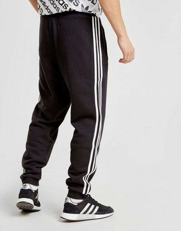 a78965502e99dd adidas Originals Fleece Jogginghose Herren