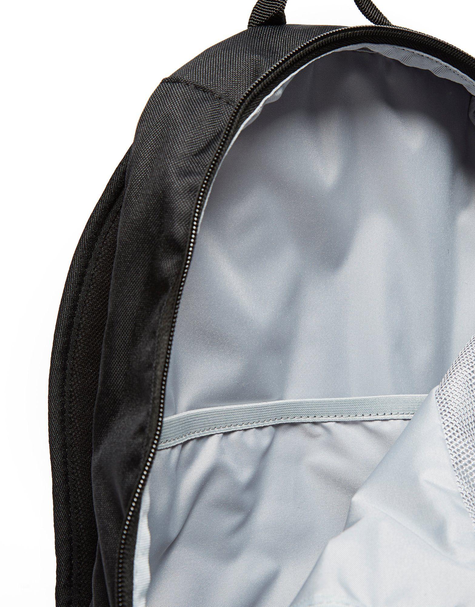 Nike SB Embarca Backpack