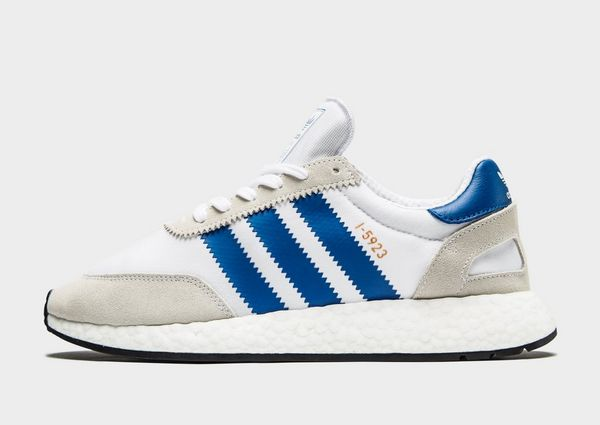 410c3e964bdc adidas Originals I-5923 Boost