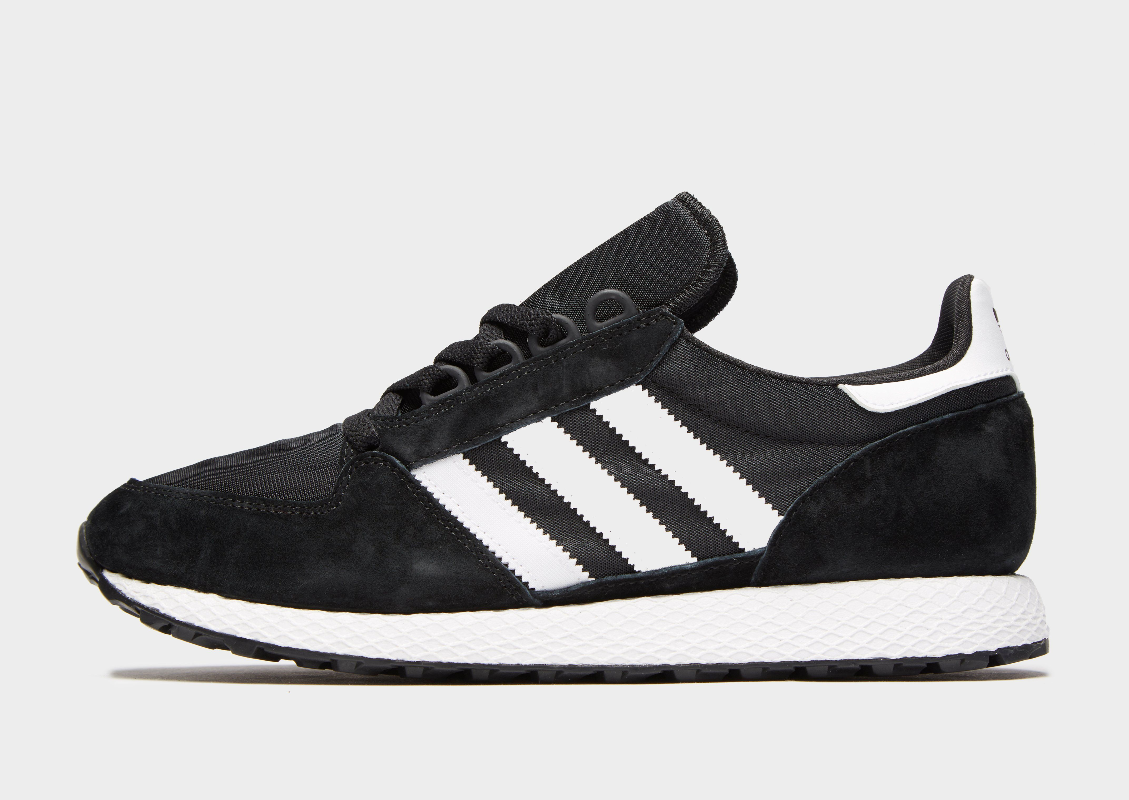 low priced 4f094 b5ee6 adidas Originals Forest Grove   JD Sports