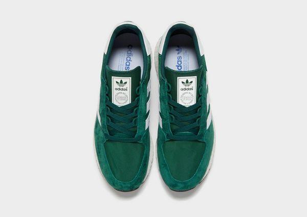 quality design 7bdcd 2a61a adidas Originals Forest Grove Herr
