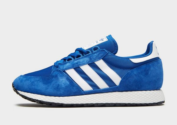 d0ad78e2544 adidas Originals Forest Grove | JD Sports Ireland