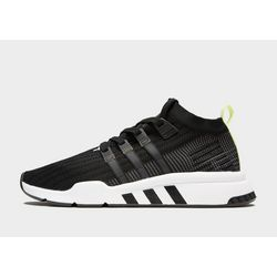 708175925179b6 Men s adidas OriginalsEQT Support Mid ADV