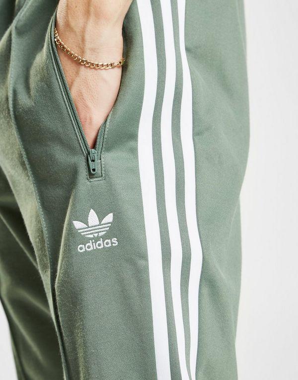 adidas Originals Pantalon de survêtement Beckenbauer Homme  fcb2aa2131b