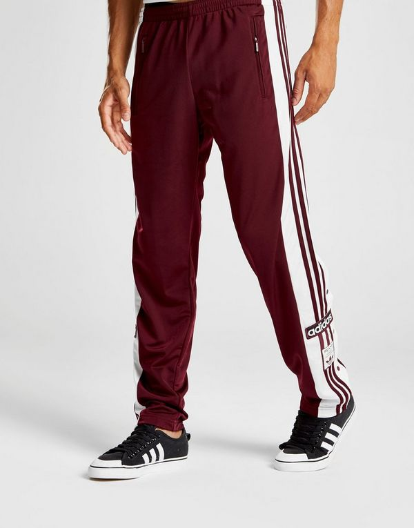 Originals Adibreak Pantalon Jd Adidas Homme Sports HfnYq