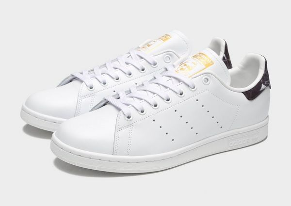 adidas Originals Stan Smith Marble Homme