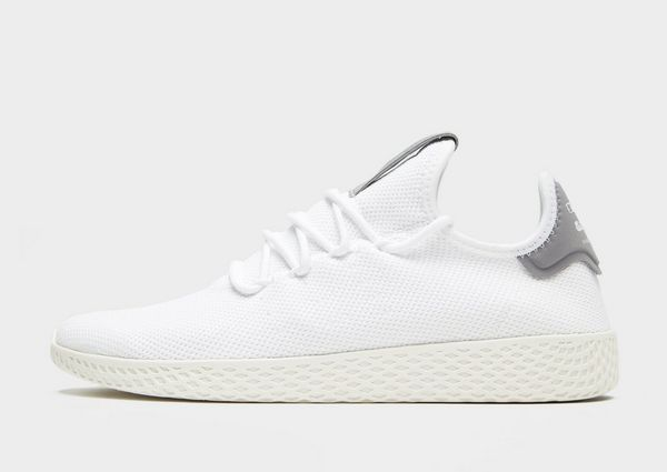 b67818220df7c adidas Originals x Pharrell Williams Tennis Hu