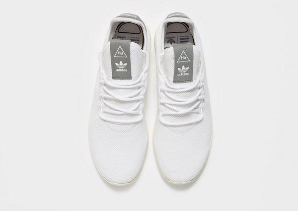 adidas Originals x Pharrell Williams Tennis Hu  ad6227467d