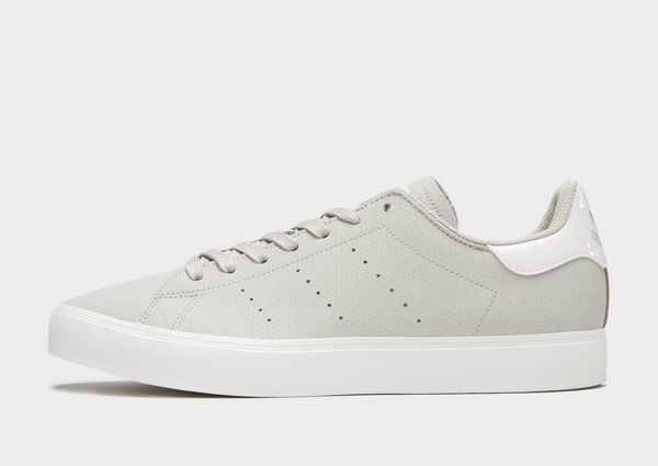 adidas originals stan smith vulc homme