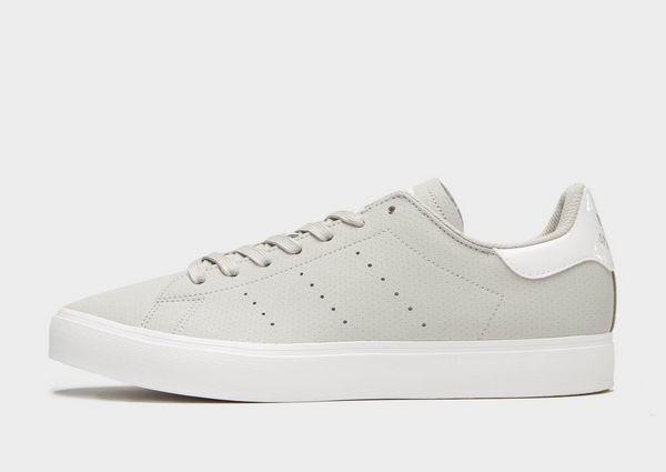 adidas Originals Stan Smith Vulc  86acce8f613