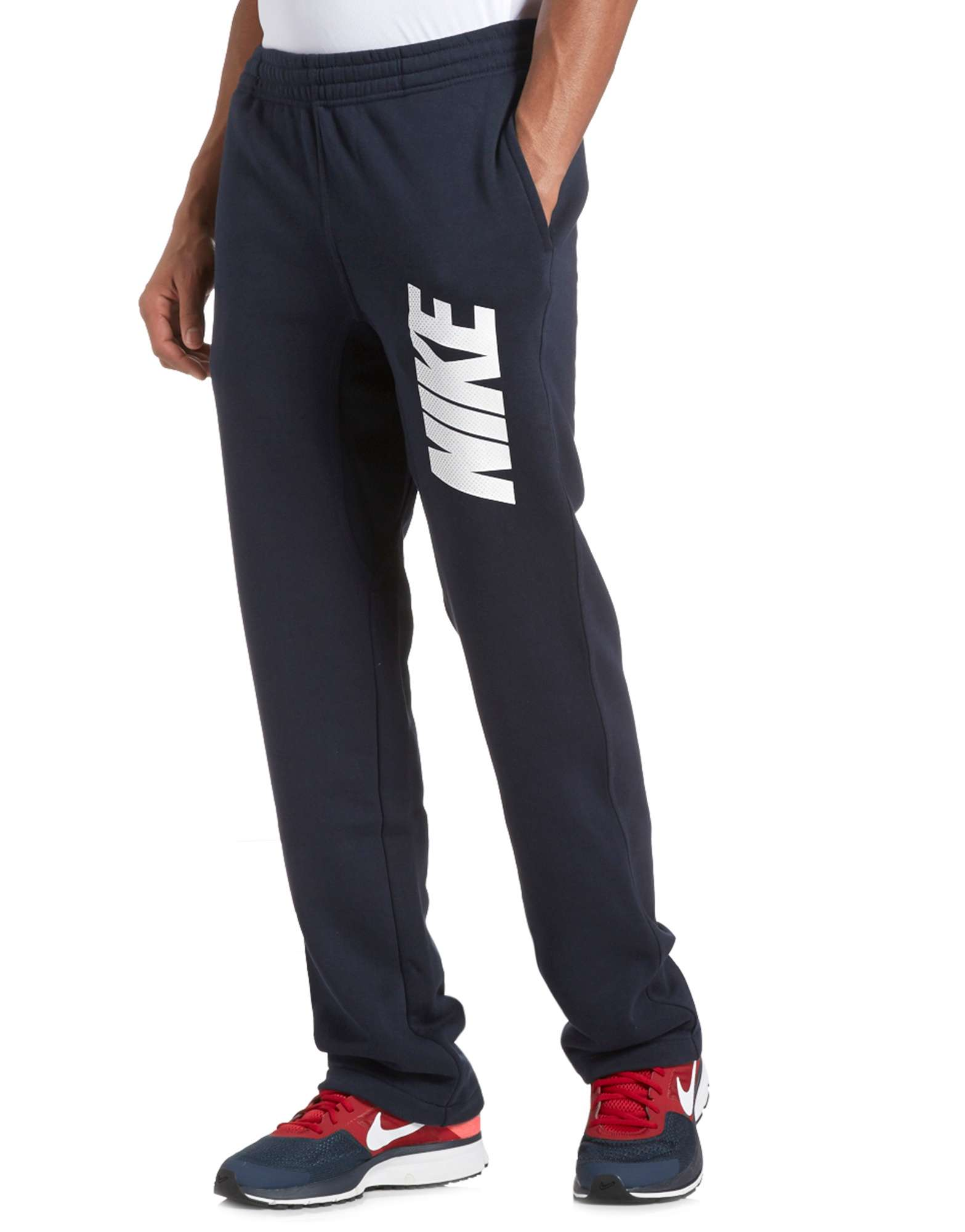 Nike Club Fleece Pants