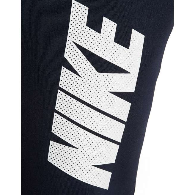 Nike Club Fleece Pants