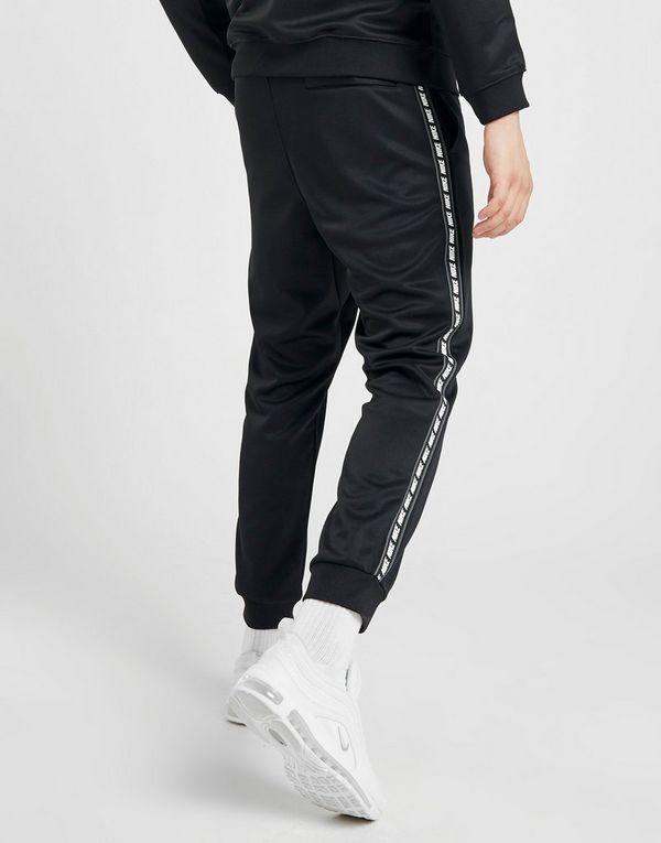 Sports Track Pants Tape Gel Jd Cuffed Nike Rwq8H7a1