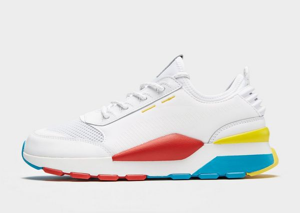 3a26c9ca986d PUMA RS-0 Play