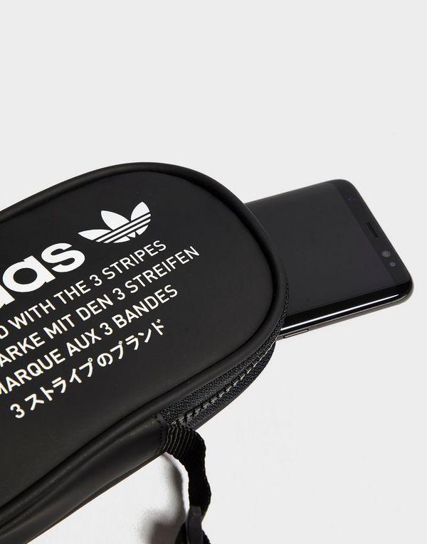 bc2c18ef64 adidas Originals NMD Festival Bag