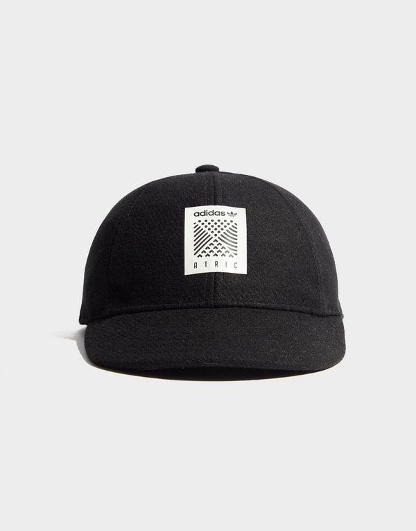 f90154de089 adidas Originals Atric Baseball Cap
