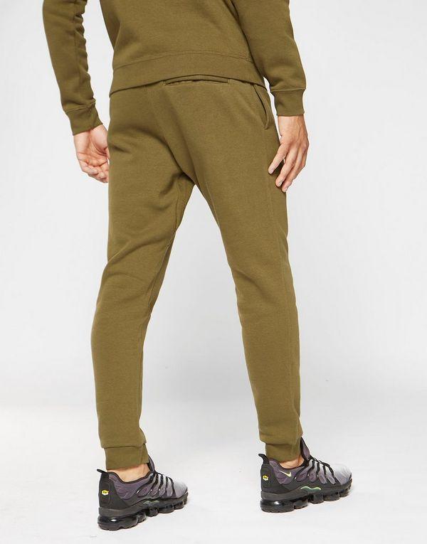 Jd Survêtement Nike Pantalon Foundation Homme De Sports XHqSAv