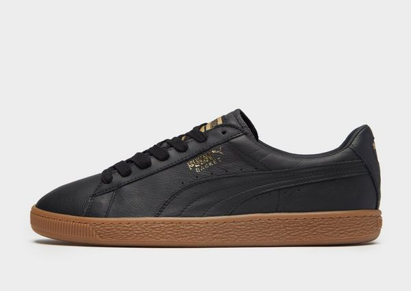 f904795f7388 PUMA Basket Classic Leather