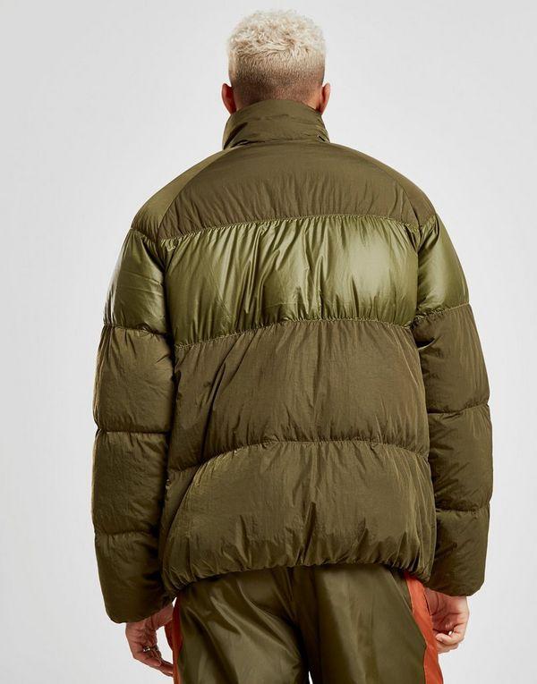 Nike Down Fill Jacket   JD Sports 1e73852d65