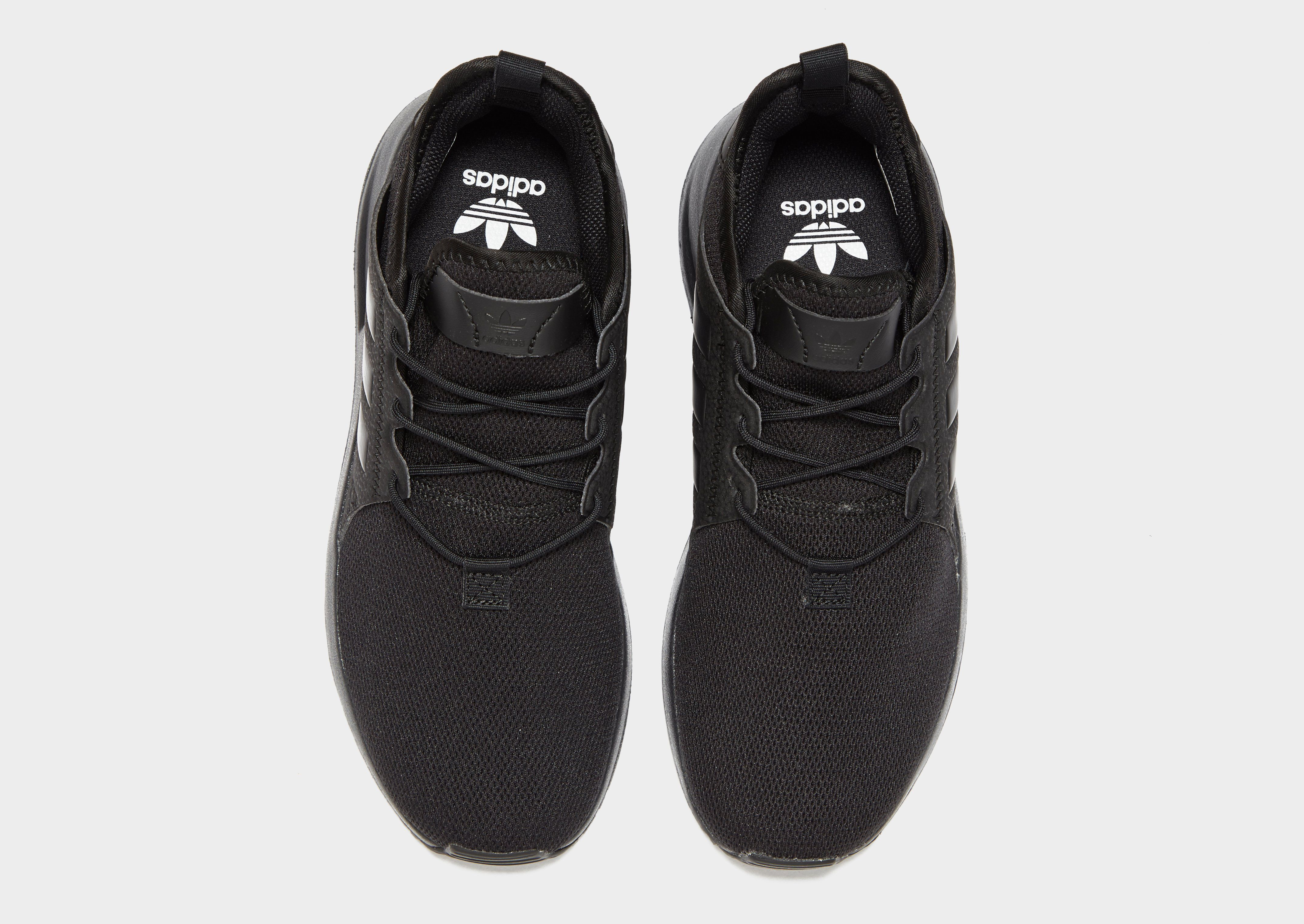adidas originali x a infrarossi junior jd sports