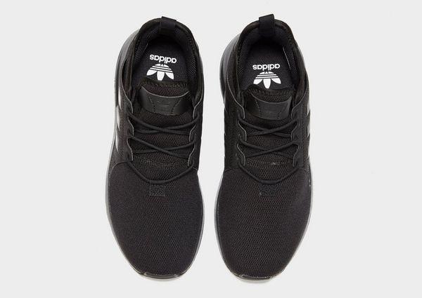 online store 1d963 968c4 adidas Junior XPLR Originals XPLR adidas Junior   423150e -  www.fatdiminishersystem.online