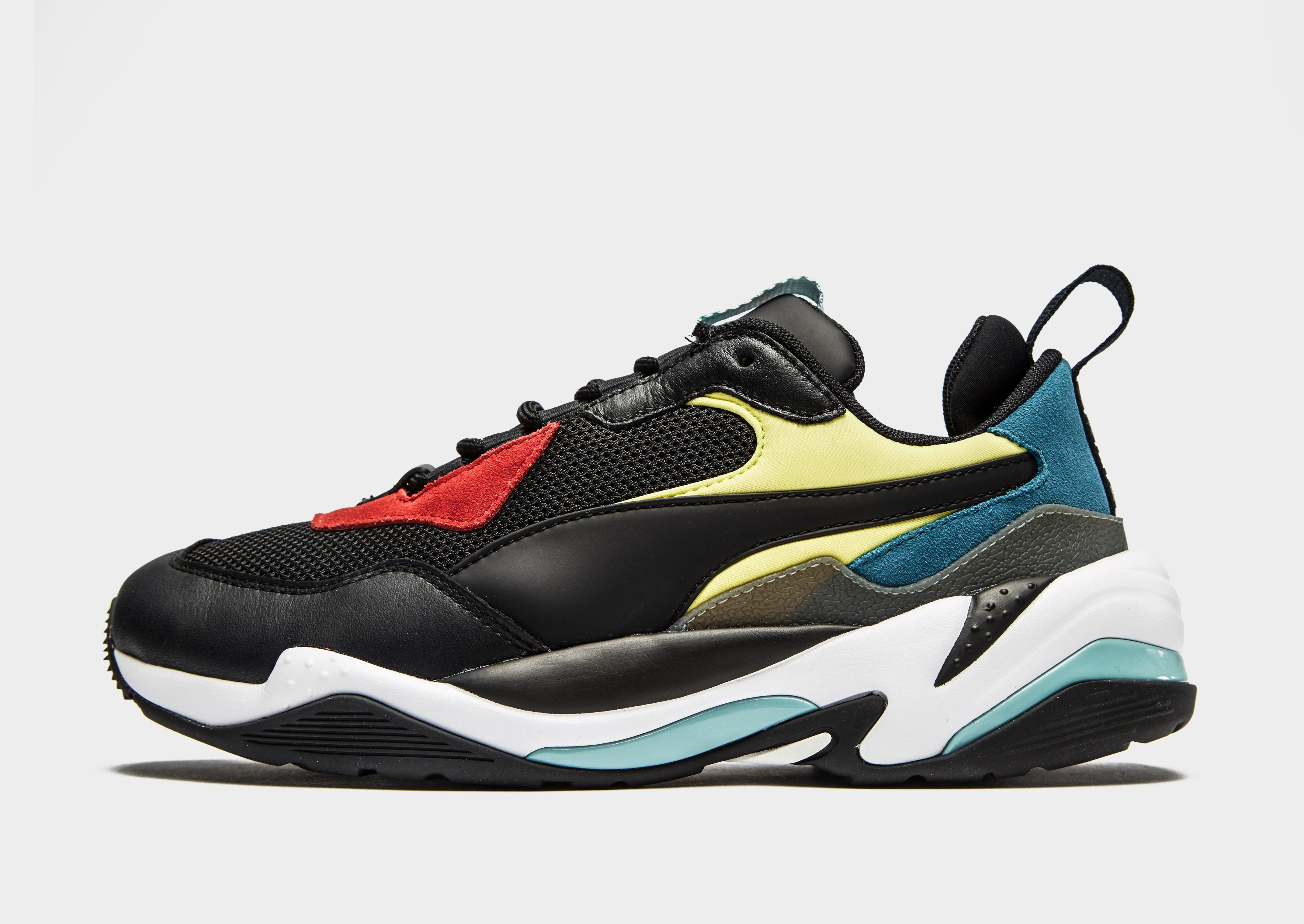 PUMA Thunder Spectra Homme